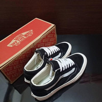 Vans old skool OG size 36/44 premium import