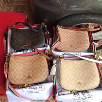 Tas Coch* premium quality tas wanita import