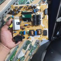 PSU - REGULATOR - POWER SUPPLY - MESIN TV LED SAMSUNG UA32J5100AK