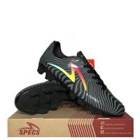 Sepatu Bola Specs Equiferus FG 100747 Original BNIB