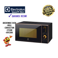 MICROWAVE PREMIUM ELECTROLUX EMS3082CR MULTI COOKER NEW SERIES