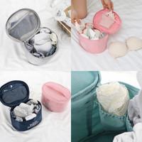 PANACHE Waterproof Botta Design Korean Underwear Pouch Travel Bag Tas