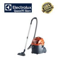 VACUUM CLEANER MEWAH ELECTROLUX Z931 WET, DRY & BLOWER NEW MODELS