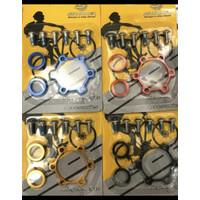 Adapter strummer 039 100-110 depan