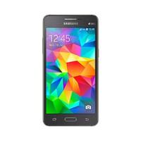 Samsung Grand Prime SEIN Garansi Resmi