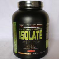 BXN ISOLATE 5lbs whey protein isolate murah wpi whey gold