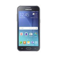 Samsung J2 SEIN Garansi Resmi