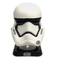 Starwars Original Speaker Bluetooth Salon Stormtrooper Spiker Speker