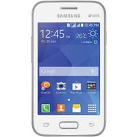 Samsung Galaxy Young 2 SEIN Garansi Resmi