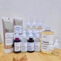 Share The Ordinary Lactic acid (100% original) 5ml