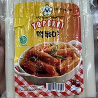 Ready Topokki Ttok - MGH