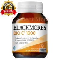 BLACKMORES BIO C ® 1000 Vitamin C isi 62 tablet