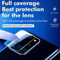 Info Samsung Galaxy Note 10 Lite Camera Katalog.or.id