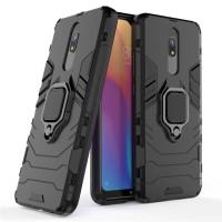 Casing Hardcase Robot Xiaomi Redmi 8A Pro Hard Back Case