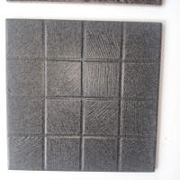 Keramik Lantai Asia Tile Alpha series 20X20 kw1