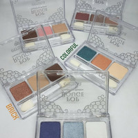 Nama Produk Emina Eye Shadow Pop Rouge