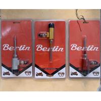 Stut hydrolik master berlin
