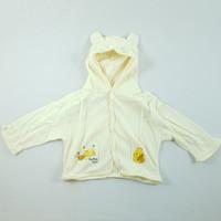 Jaket Topi / Sweater / hoodie Bayi bonus Celana 1 pcs, CP5010