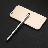 Stylus Pen Capacitive Stylus Touch Pen Heavy Metal For iPad Tab iPhone