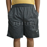 Celana training standar olahraga pria