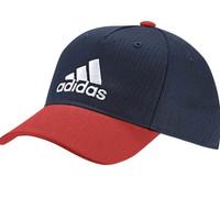 Topi adidas original LK GRAPHIC CAP Navy Merah KIDS New 2020