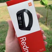 Redmi Xiaomi Mi Smart Sport Band