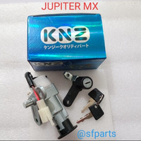 Kunci kontak Jupiter Mx