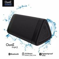 Oontz Angle 3 Wireless Bluetooth Portable Speaker