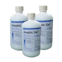aseptic gel onemed 500 ml refill handsanitizer antiseptik 500ml onemed