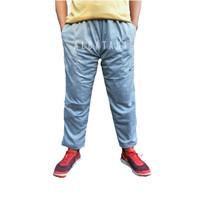 Celana training / celana panjang olahraga pria wanita / celana santai