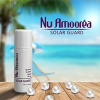 Nu Amoorea Solar Guard