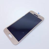 LCD SAMSUNG GALAXY J2 PRO / J250 FULLSET + TOUCHSCREEN - GOLD