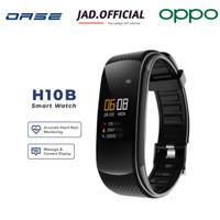 OPPO OASE Smart Watch Band HB10B Original Garansi Resmi