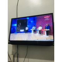 tv lcd 32 inch toshiba