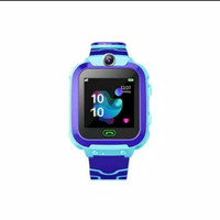 Jam Tangan Anak Smartwatch Imoo Z5 Water Resistant / Jam Imoo Anti Air