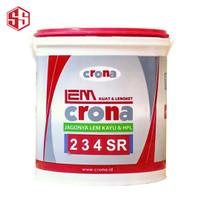 CRONA Lem 234 4kg