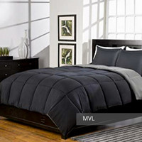 bed cover set sprei king koil 200x200