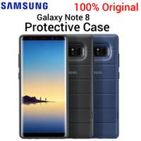 Samsung Note 8 Original Protective Standing Cover Casing Berdiri Case