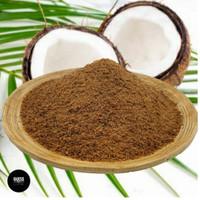 Gula Semut / Brown Sugar (Banyumas) 1 kg