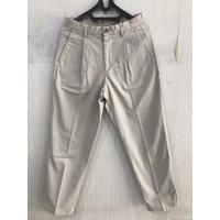 UNIQLO Khakis Reguler Ankle Chino Pants size 29