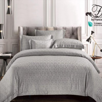 BED COVER KING KOIL SINGLE 170 X 250