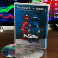 robot trading Net89