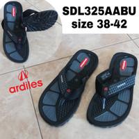 SANDAL SPOON PRIA WANITA ANDO ARDILES SDL326 SDL325