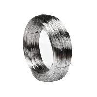 Kawat stainless steel Wire 304 kawat Ikat Stainless Wire SS 304 Per KG