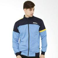 Jaket Pria - Biru [MPC 314]