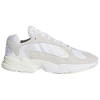 adidas originals Yung-1 cloude white