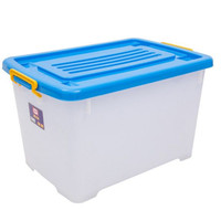 MAX Container Box 95 Liter CB 95 SIP 114