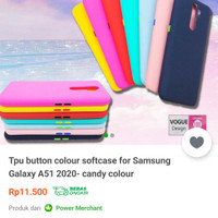 Katalog Samsung Galaxy Note 10 Plus Warna Katalog.or.id