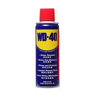 WD 40 191ml