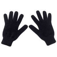 Sarung tangan Rajut XL size cowo